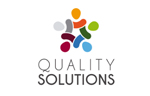 Quality Solution Network S.A.